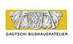 Gautschi Bildhaueratelier GmbH