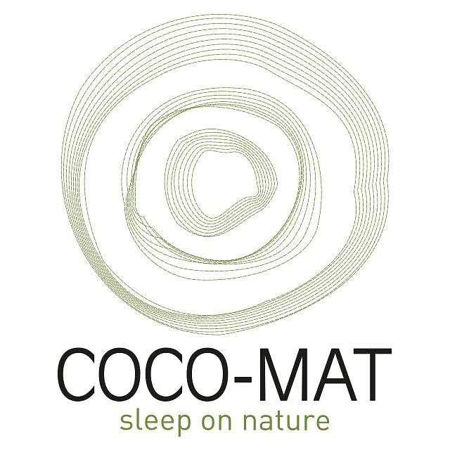 COCO-MAT Genève