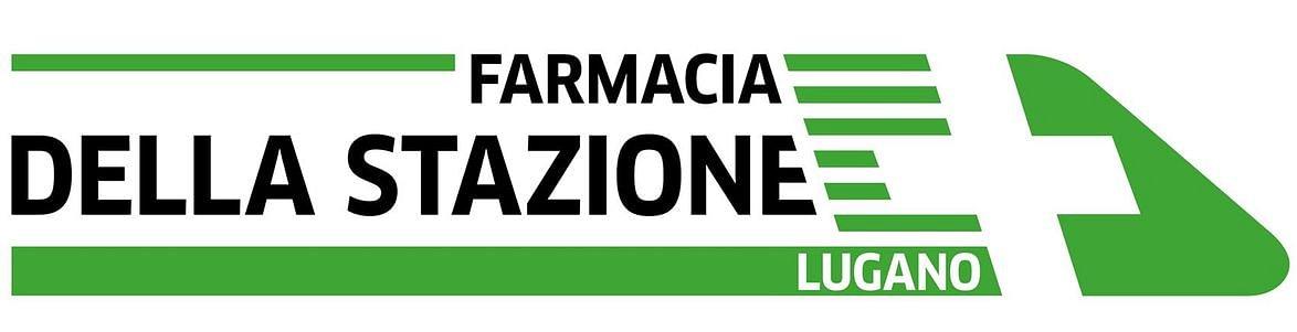 Farmacia della Stazione Lugano