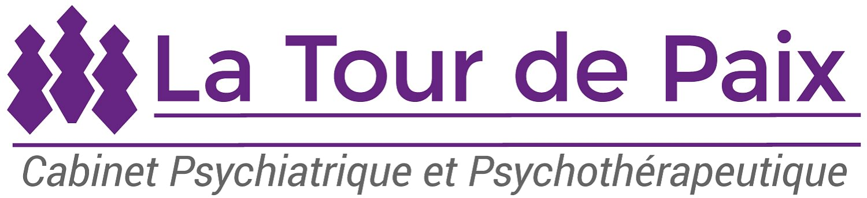 Cabinet de Psychiatrie et Psychothérapie - La Tour de Paix