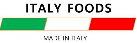 ITALY FOODS
