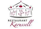 Restaurant Karussell