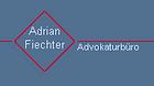 Adrian Fiechter Anwalt und Beratung GmbH