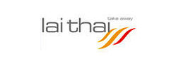 lai-thai-take-away & catering r. Weisskopf