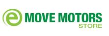E-Move Motors Store GmbH