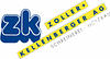 Zoller + Kellenberger AG