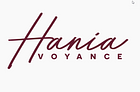 Hania Voyance Ana Bido