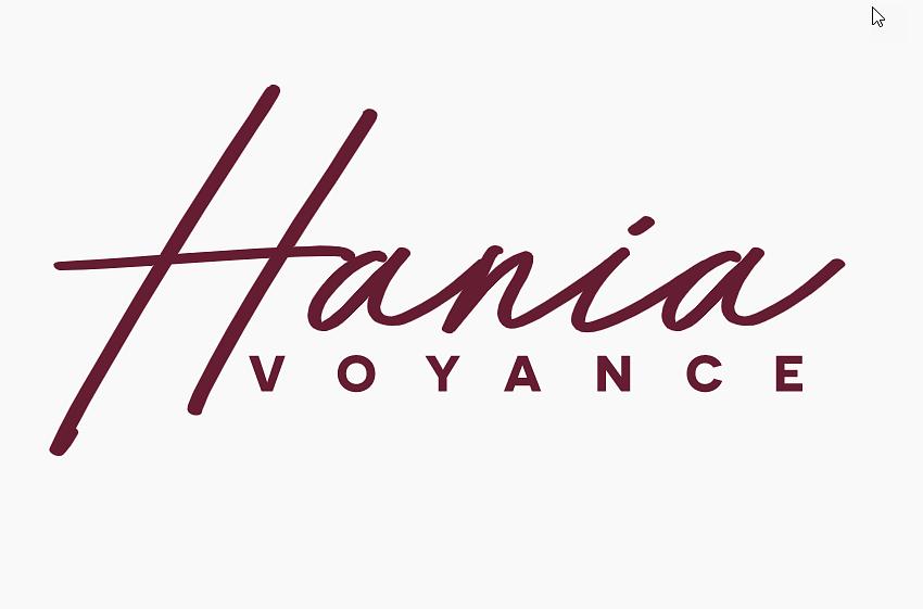 Hania Voyance