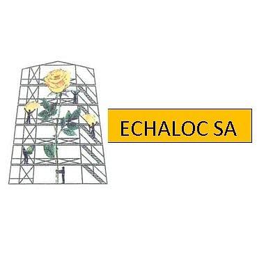 Echaloc SA