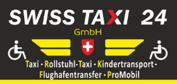SWISS TAXI 24 GmbH