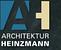 Heinzmann Gervas