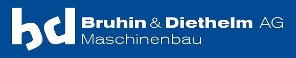 Bruhin & Diethelm AG