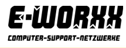 E-WORXX
