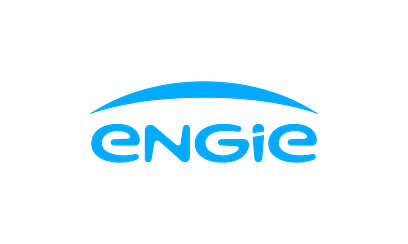 ENGIE Solutions Suisse SA