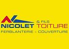 Nicolet Toiture & Fils