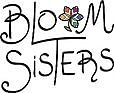Bloom Sisters Sagl