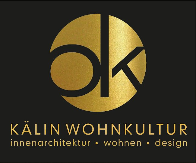 Kälin Wohnkultur GmbH