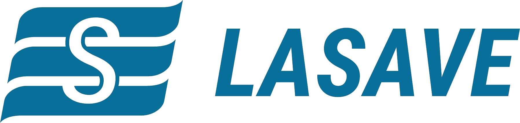 Lasave AG