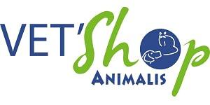 Vet'Shop Animalis