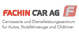 Fachin Car AG