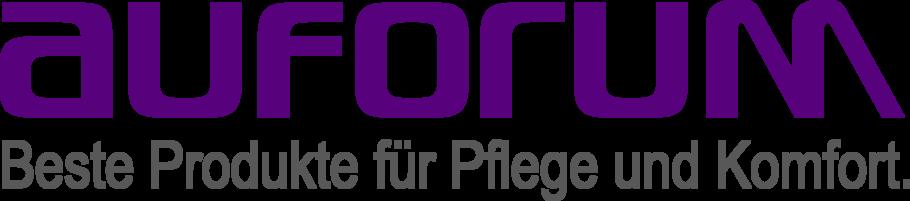 Auforum AG