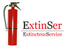ExtincteurService SA