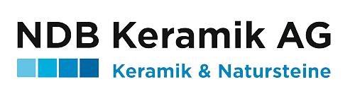 NDB Keramik AG
