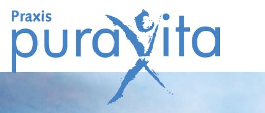 Praxis Puravita