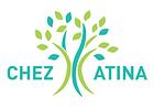 Chez Atina