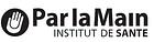 Institut de santé par la main