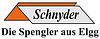 Spenglerei Schnyder AG