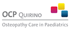 OCP Quirino