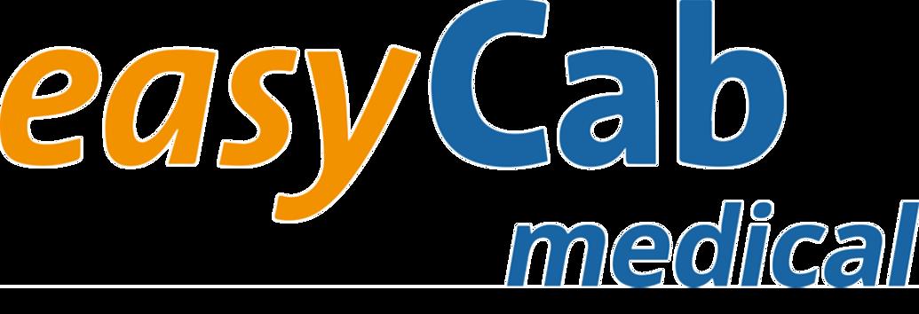 easyCab AG