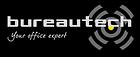 Bureautech Allemann AG