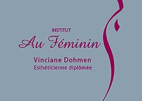 institut Au féminin