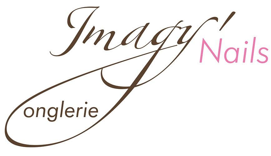 Imagy'Nails
