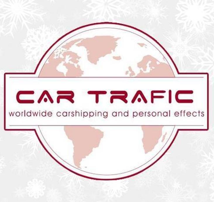 Car Trafic SA