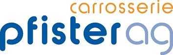 Carrosserie Pfister AG