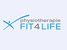 FIT FOR LIFE logo