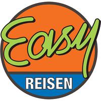 Easy Reisen AG