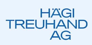 Hägi Treuhand AG