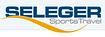 SELEGER SportsTravel
