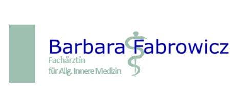 Fabrowicz Barbara