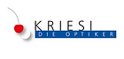 Kriesi Optik AG Kloten
