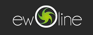 Ewoline GmbH