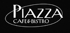 Cafe&Bistro Piazza