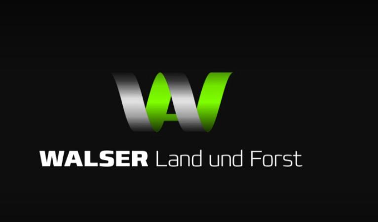 Land- und Forstwirtschafts-Anstalt