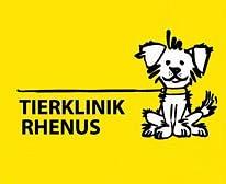 Tierklinik Rhenus AG