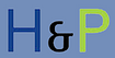 H & P Beratungen AG