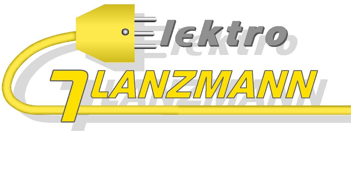 Elektro-Glanzmann AG